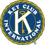 Keyclub logo