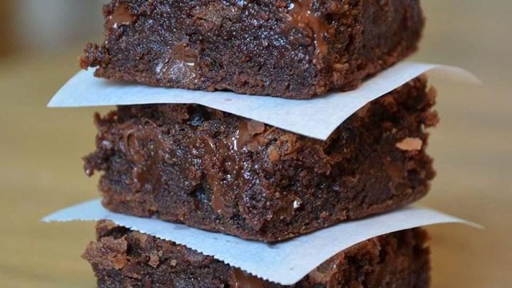 Yummy Brownie Recipe!