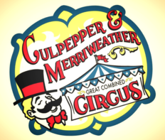 The Circus Is Coming to Elgin!