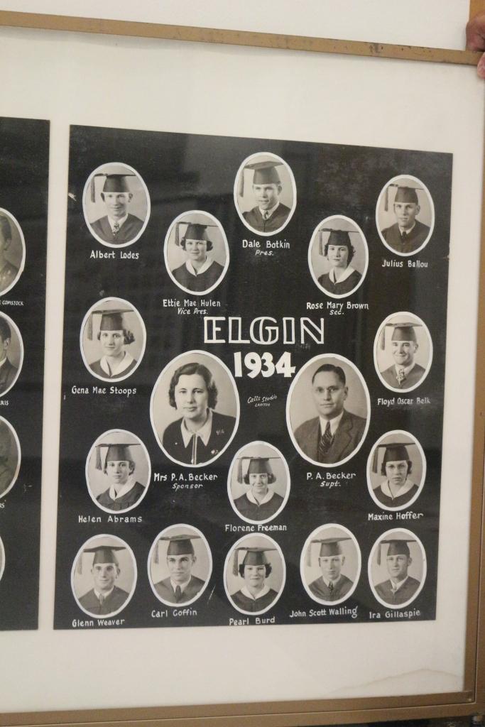 Elgin 1934