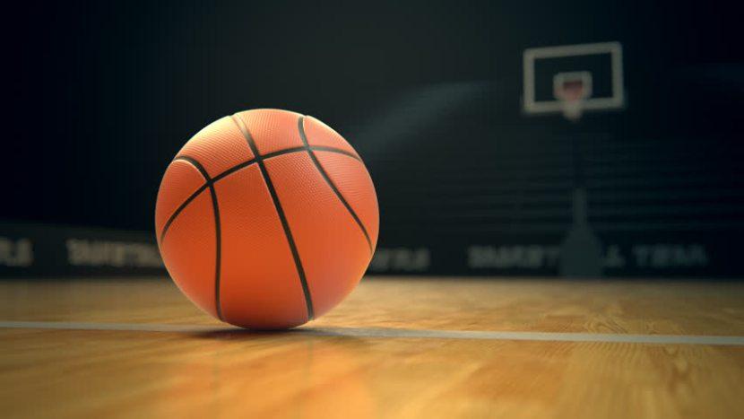 Elgin Boys VarsityBasketball