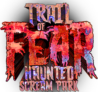lawton-trail-of-fear