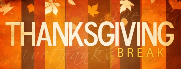 6358382273902294751097628483_thanksgiving-break1