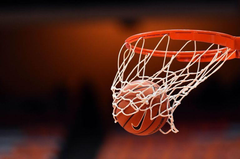 how-to-shoot-a-basketball