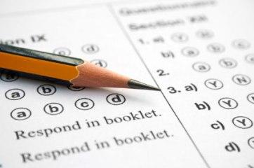 psat-tests