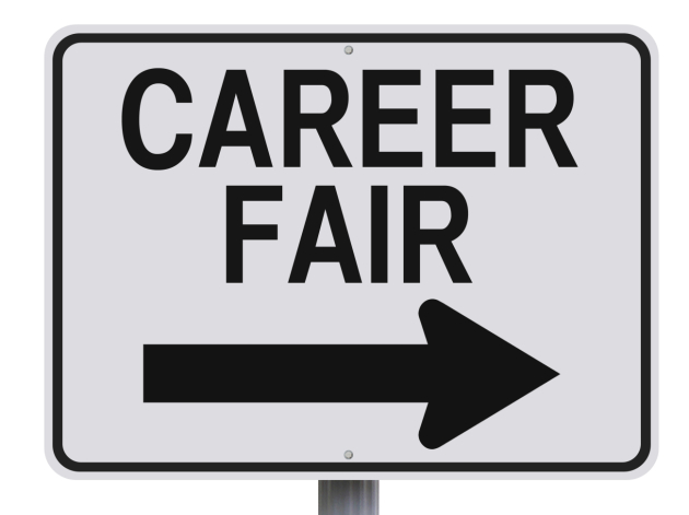 Elgin Community Library Hosting Career Fair