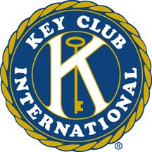 keyclub