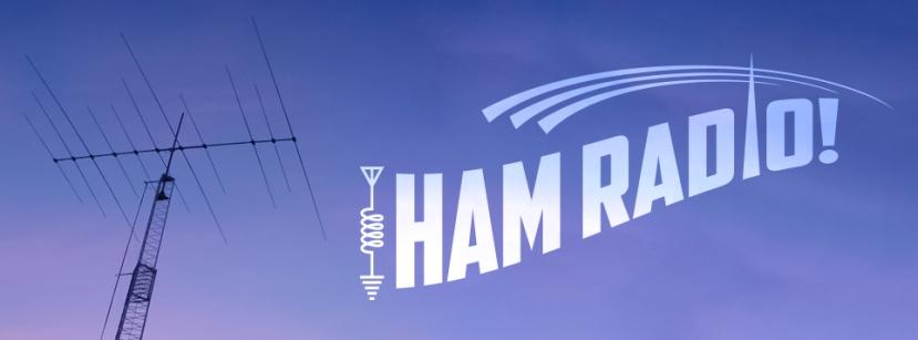 Technician Ham Radio LicensingClass