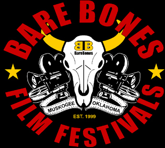 Bare Bone International Film Festival