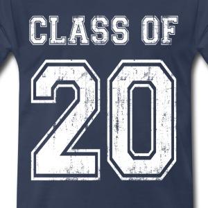 class-of-2020-t-shirts-men-s-premium-t-shirt
