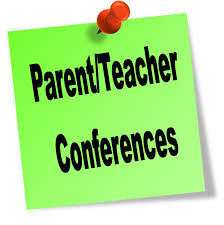 1_Parent Teacher Conference
