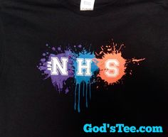 6f9af5b6e4c9b3ae0731cd21d1c5c974--national-honor-society-spirit-wear