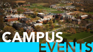campus-events-310