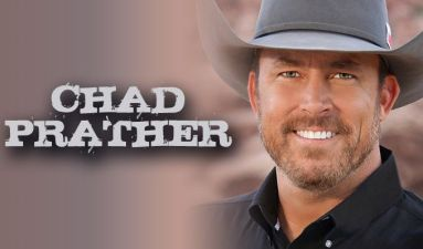 chad-prather-tickets_11-30-17_17_595128b17949e