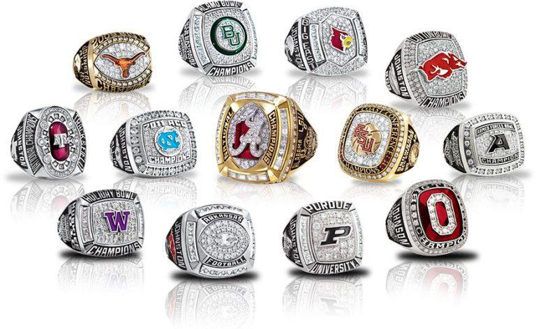 champ_rings