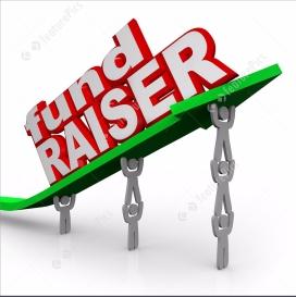 fundraiser-word-stock-illustration-2906883