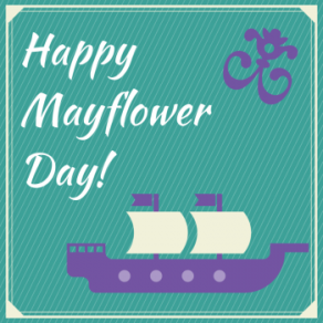 Mayflower-Day-350x350