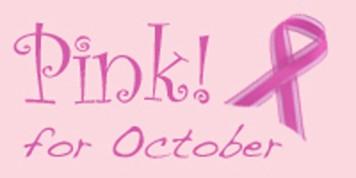 pink-ribbon-month