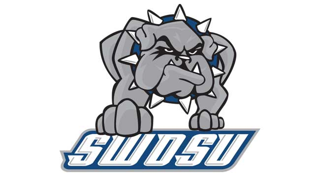 SWOSU Campus Tour