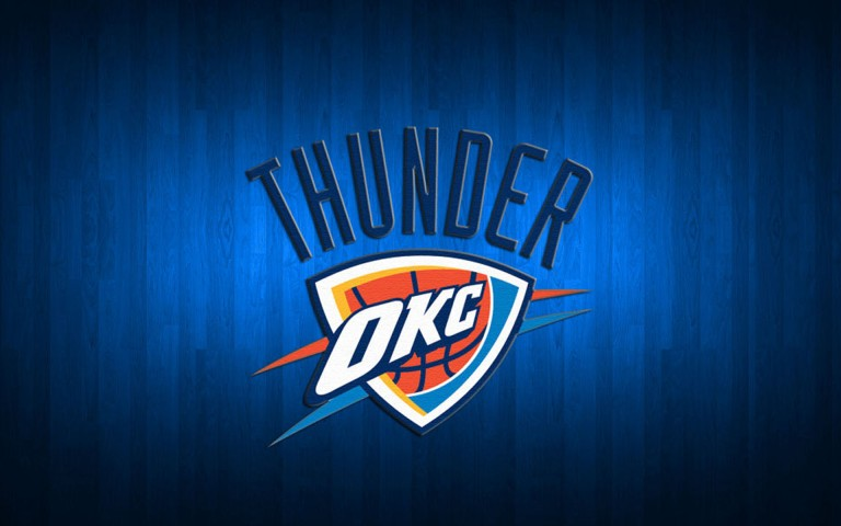HD-Oklahoma-City-Thunder-Wallpapers