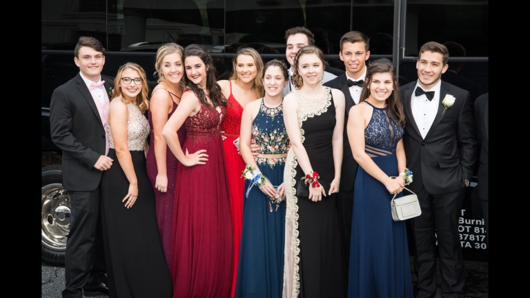 ph-ag-prom-c-milton-wright-20170514-pg