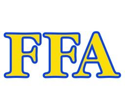 FFA-SC (Garamond)