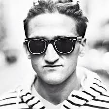 CAC Speakers Bureau Presents: Casey Neistat