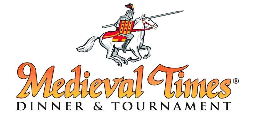 Medieval Times Fair
