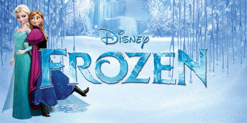 Frozen Fest 2017