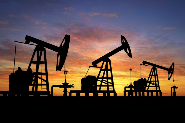 oklahoma-mineral-rights-oil-gas-royaty-buyers