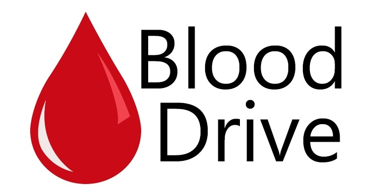 Elgin High School Blood Drive