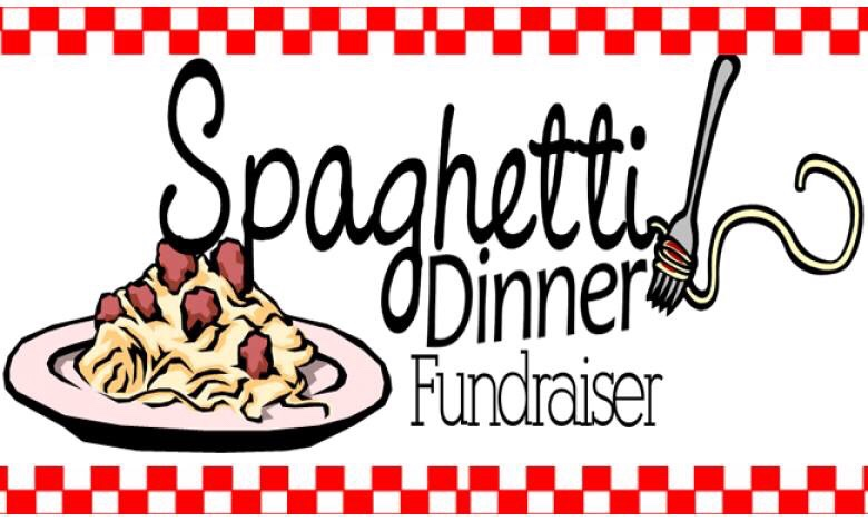 Spectacular Spaghetti Supper Fundraiser