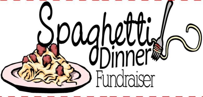 Spectacular Spaghetti SupperFundraiser