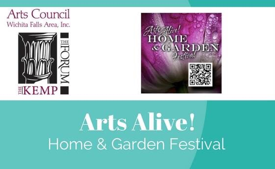 Home and GardenShow