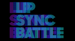 Lip_Sync_Battle_logo