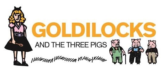 Goldilocks-3-Pigs-color