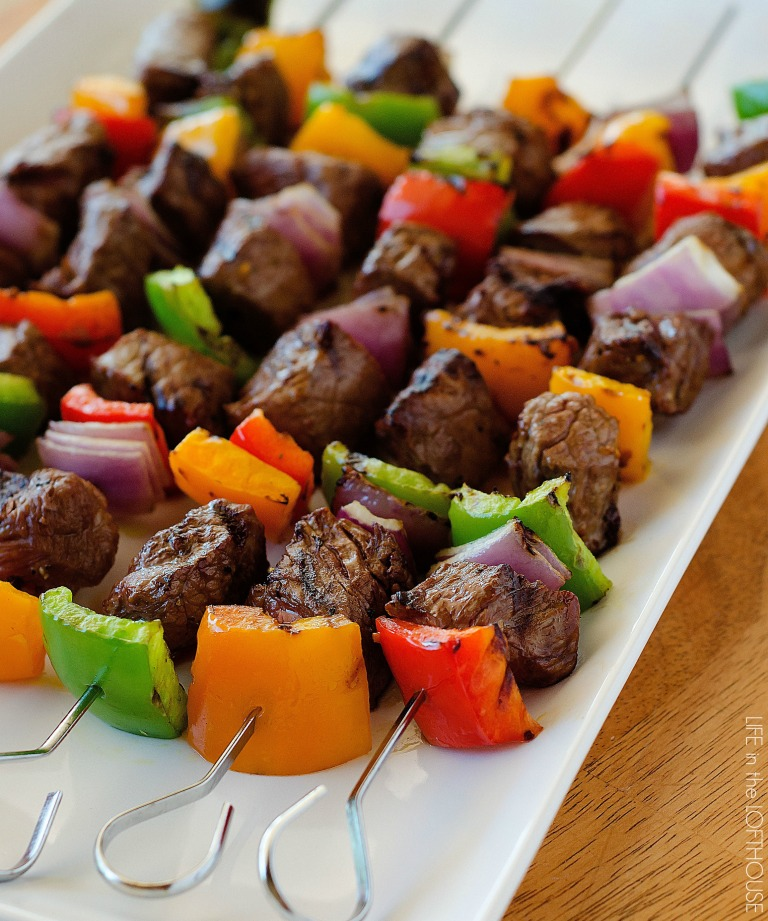 Steak_Kebabs_ggnoads.jpg