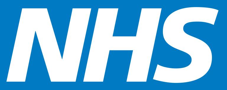 NHS-logo-3