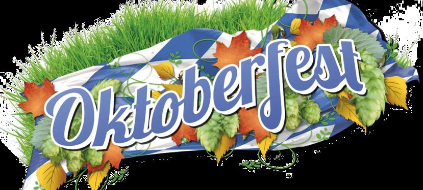 Fort Sill Oktoberfest2018